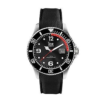שעון קרח ic016030