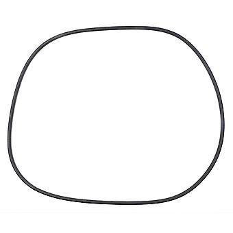 APC APCO2375 O-Ring für PoolFilterTank