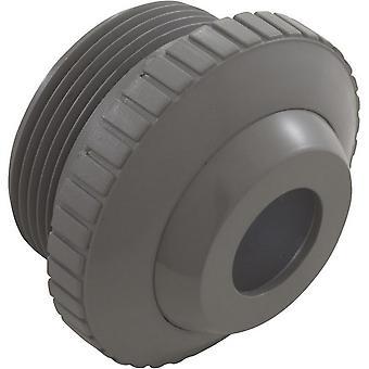 Custom 25552-301-000 0.75& Eyeball - Harmaa