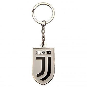 Juventus FC avaimen perä
