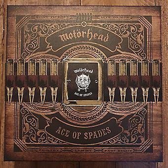 Motörhead - Ace Of Spades Vinyl