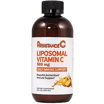 Windmill Health Liposomal Vitamin C Liquid, 8 Oz