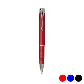 Pen, der kan forlænges 143495