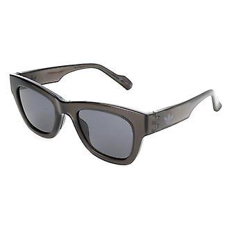 Adidas sunglasses 8055341259053