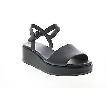 Camper Adult Womens Misia Slingback Sandals