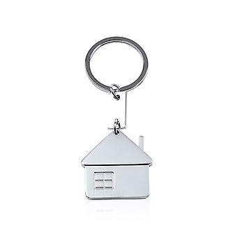 Schlüsselanhänger 149271 (3,6 x 3,6 x 0,5 cm)
