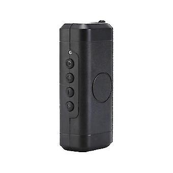 Mini Voice Recorder 16G HD Voix professionnelle