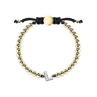 La petite story bracelet lps05arr15