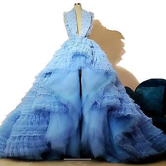 Special Celebrity Dress, Woman Runaway Dress