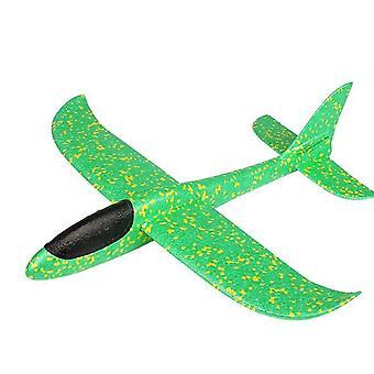 Lansare manuală, Zbor arunca avion, sporturi în aer liber