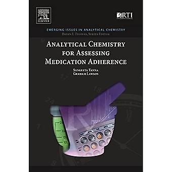 Analytical Chemistry for Assessing Medication Adherence