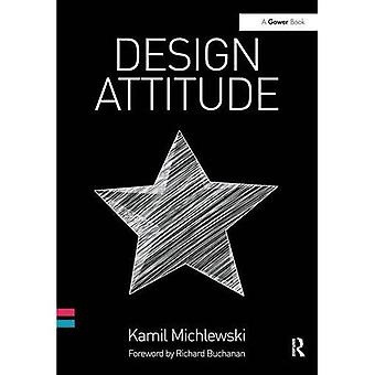 Attitude de conception