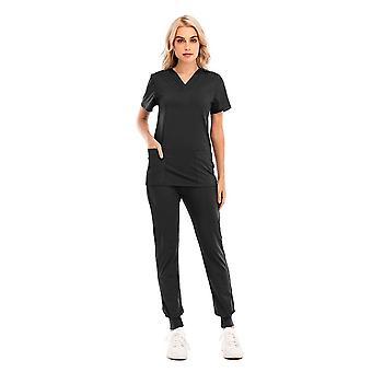 Hospital Uniform Set