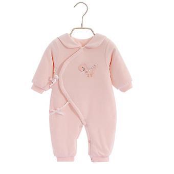 Kleinkind Baby Baumwolle Schlafsack Schlafsack mit Bein