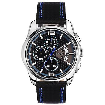Men's Sport Chronograph With Date Display Watch