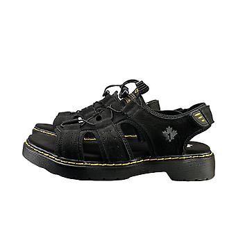 Casual strandschoenen heren antislip sandalen