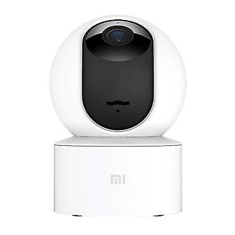 360 Degree Infrared Camera Monitor