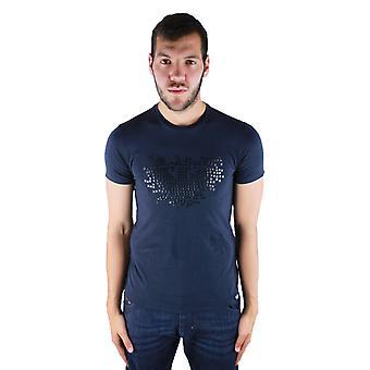 Armani Jeans 6Y6T35 6JHKZ 1565 T-Shirt
