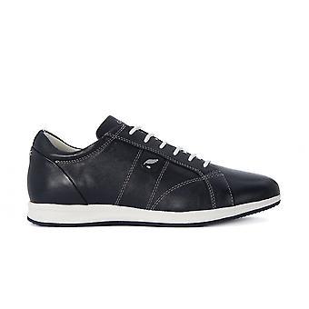 Geox Avery A D52H5A00085C4002 universal ympäri vuoden naisten kengät
