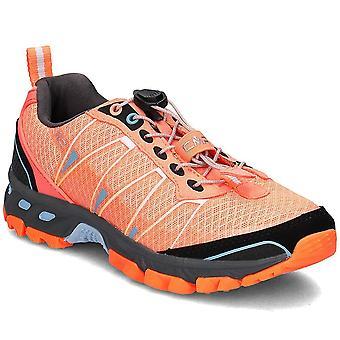 CMP Atlas Trail 3Q9526657AE universal  women shoes
