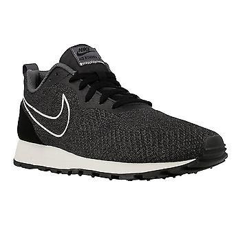 Nike MD Runner 2 Eng MES 916774002 universální, celoroční boty mužů