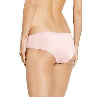 Mey 79845-872 Women's Joan Skin Solid Colour Knickers Panty Brief