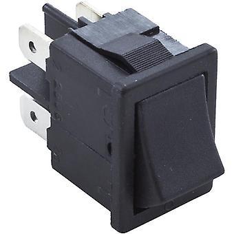 Pentair 471773 Power Switch korvaaminen MiniMax uima-altaalle tai Spa lämmitin
