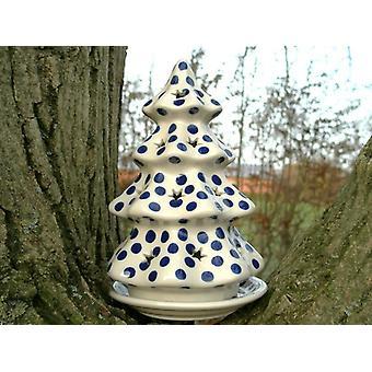Windlicht Weihnachtsbaum, Tradition 24, BSN m-601