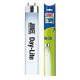 Juwel Tube T8 Day Lite 1200Mm 36W (Fish , Lighting , LED)