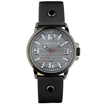 Relógio de pulso relógio de Bruno Banani de funcionando BR30026 analógico
