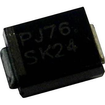 شوتكي بانجيت مقوم القيام MB210 214AA 100 V واحد