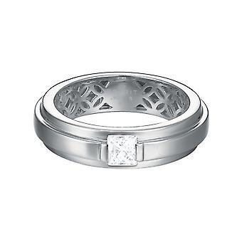Esprit Silver JW50017 ESRG92824