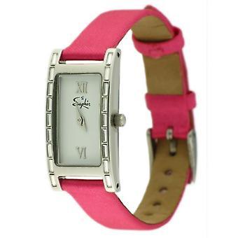 Saphir Ladies Watch 600039E-5 - Over Half Price Sale