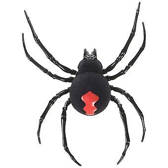 Zuru Robo levande krypande Spider