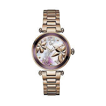Guess - Y21002 Watch