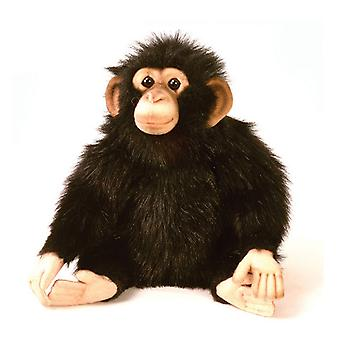 Hansa Junior Chimp (24cm)