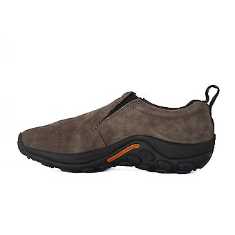 Merrell Jungle Moc J60787 universal  men shoes