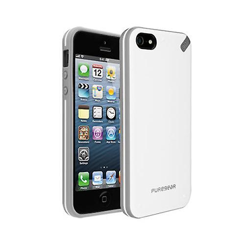 Hermes iPhone 7 Plus Portafoglio Cover Vino Rosso : Cover iPhone 8
