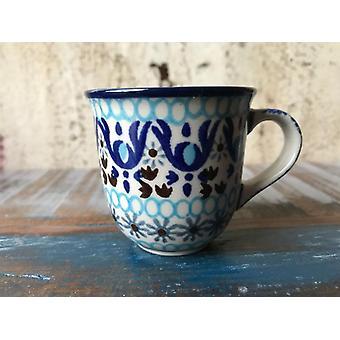 Espresso Cup / kids cups, max. 60 ml, height 5.5 cm, Marrakech, BSN A-0620