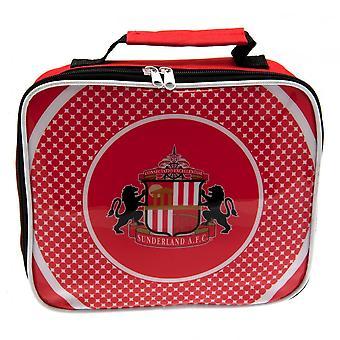 Sunderland AFC Lunch Bag