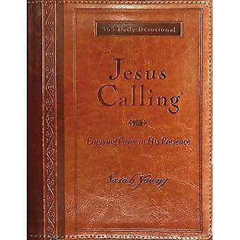 La chiamata di Gesù: Grande edizione Deluxe