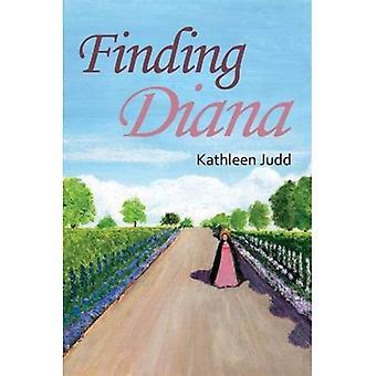 Recherche de Diana