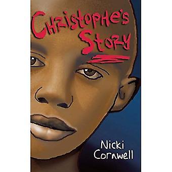 Christophe's Story