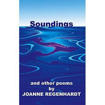 Sondagen durch Regenhardt & Joanne