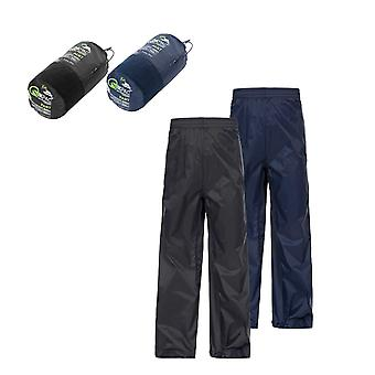 Trespass Mens Qikpac Pant