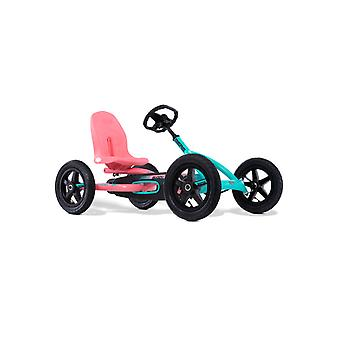 BERG Buddy Lua Go Kart