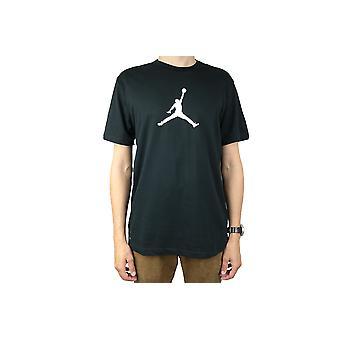 Jordan Air iconische 23/7 Tee AV1167-011 mens T-shirt
