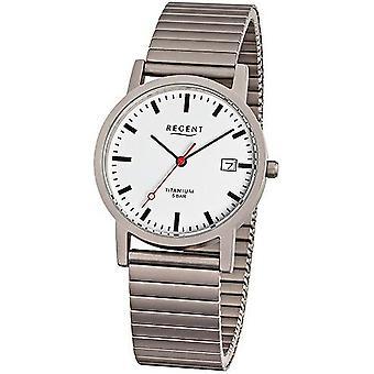 Cinturino Regent orologio uomo - F-475
