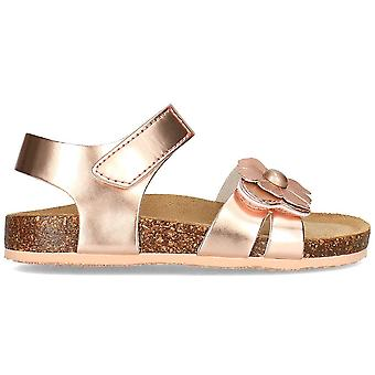 Primigi 3426911 34269113035 universal summer kids shoes