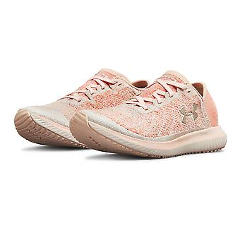 Under Armour Threadborne Blur Women's Running Shoes